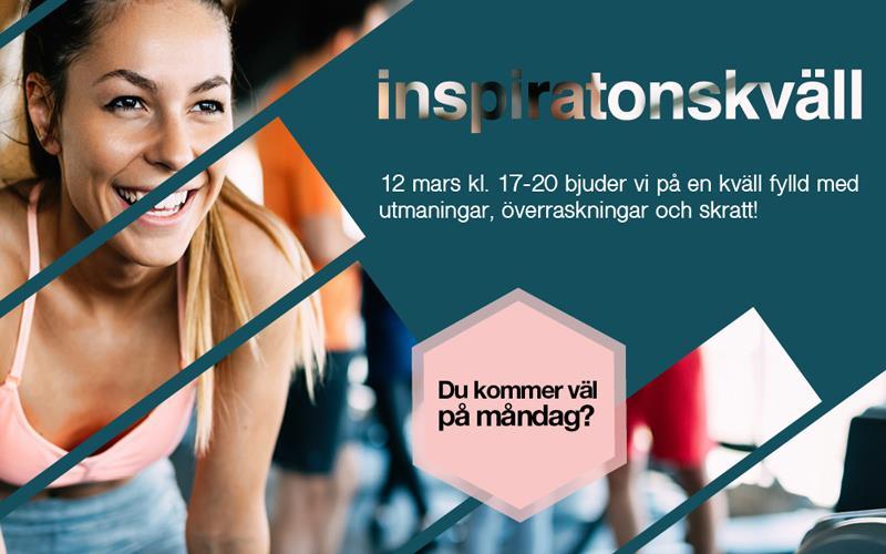 Inspirationskvall800x500.jpg