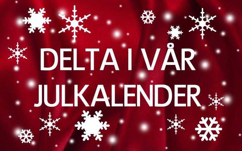 Julkalender_redigerad-1.jpg